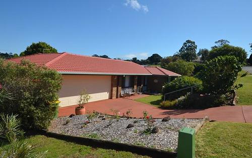 34 Graeme Avenue, Goonellabah NSW 2480