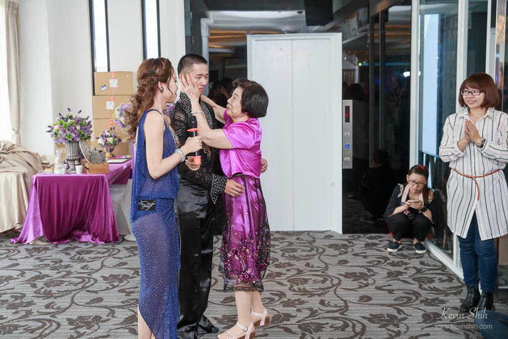 青青風車婚宴拍攝_05