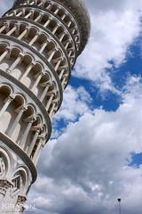 Pisa. Italien (10)