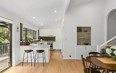 5 Ilkoara Grove, Cordeaux Heights NSW