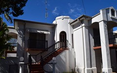 96 Villiers Street, Grafton NSW