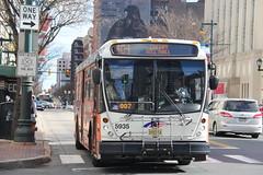 IMG_0055 (GojiMet86) Tags: njt new jersey transit philadelphia bus buses 2011 nabi 41615 40sfw 5935 404 market 10th street