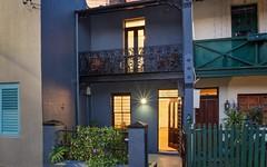 138 Union Street, Erskineville NSW