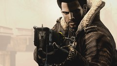 Ad Victoriam! (Aendova) Tags: steel games danse screenshots videogames gaming brotherhood fallout fallout4 advictoriam paladindanse