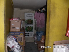 Operao resgata trs trabalhadores escravos de pastelaria chinesa em Niteri (RJ) (MPT-RJ) Tags: china pastelaria niteri chineses resgate trabalhadores escravos operao mte trabalhoescravo
