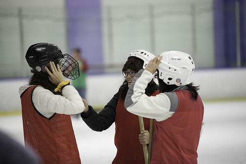 "BroomBall_2015-27 • <a style=""font-size:0.8em;"" href=""http://www.flickr.com/photos/23007797@N00/23202117975/"" target=""_blank"">View on Flickr</a>"