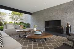 _X4A5484 (álvaro argüelles) Tags: house home stone architecture mexico design decor interiordesign seleccionar