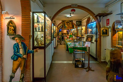 """Museo del Presepio • <a style=""""font-size:0.8em;"""" href=""""http://www.flickr.com/photos/89679026@N00/23296043540/"""" target=""""_blank"""">View on Flickr</a>"""