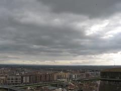 Núvols 29 - Jordi Sacasas