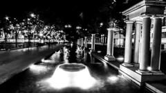 Nocturno Castellana