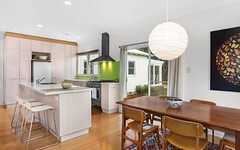 31 Sunninghill Avenue, Burradoo NSW