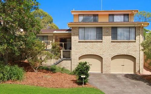 8 Highview Dr, Farmborough Heights NSW 2526