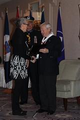 2015-11-27 Louise Benoît J. Michel Doyon