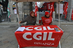 DSC_0065 (CGIL Monza e Brianza) Tags: presidio ai tagli contro 41215 patronati