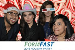 "Form Fast Christmas Party 2015 • <a style=""font-size:0.8em;"" href=""http://www.flickr.com/photos/85572005@N00/23453690490/"" target=""_blank"">View on Flickr</a>"