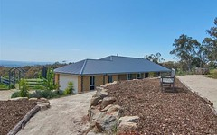 171 Gelston Heights Road, Gelston Park NSW