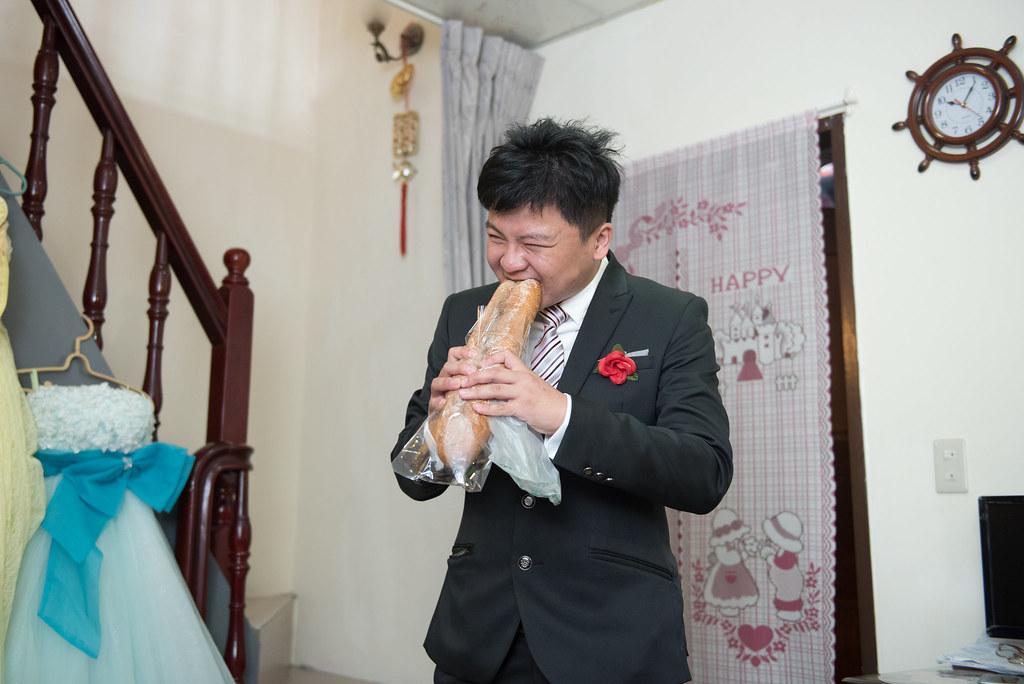 婚禮記錄韻萍與孝謙-88