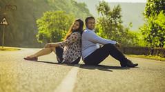 Swati & Amit (13) (palchimphotography@gmail.com) Tags: morning india love beautiful sunrise canon nikon couple artistic candid romance maharashtra lovebirds lovely candids pune amit inlove jammu swati prewedding indianwedding lovemarriage preweddingshoot coupleshoot lavasa