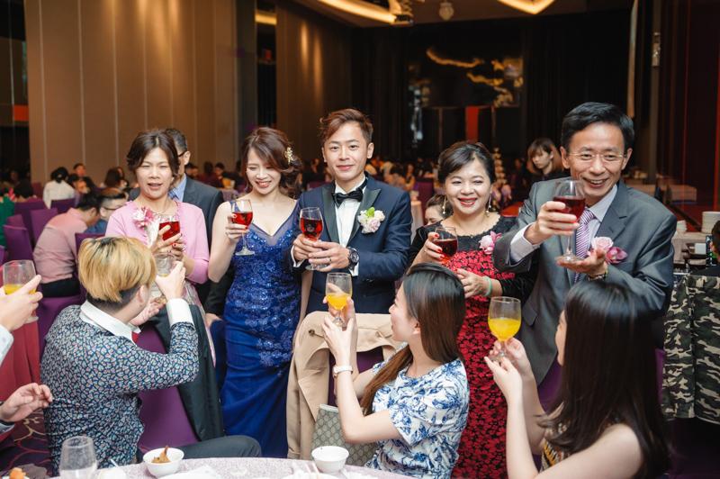 芙洛麗婚攝,芙洛麗,芙洛麗婚宴,婚攝小勇,台北婚攝,紅帽子工作室-200