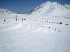 2012-03 008 (Ski Club Port-Puymorens) Tags: 201203