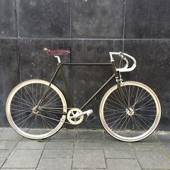 end result (mbruisten) Tags: fixedgearbikes