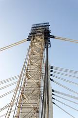 DSC_0025.jpg (jeroenvanlieshout) Tags: gsb a50 renovatie ballastnedam strukton verbreding tacitusbrug