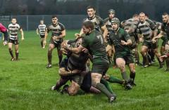 JAC_2269 (Wales_4eva) Tags: swansea wales rugby south union starch rfc gowerton waun waurnalwydd