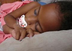 Peace / Paz (-Davi-) Tags: portrait peace child retrato slumber paz criana sonho sono
