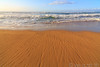 Polihale State Park, Kauai hard lines in the sand (lee scott 光) Tags: ocean sunset usa seascape beach nature water flow outdoors hawaii movement sand calming kauai polihale serene eveninglight leescott beachscene kauaisunset hawaiianislands polihalebeach polihalestatepark rightsmanaged kauaibeach polihalesunset sandyshore hawaiiancoastline kauaibeaches leescottphotographer leescottphotography lightsourcephotographybyleescott