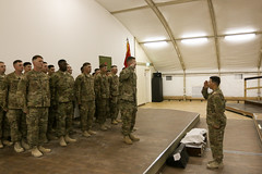 160102-A-YT036-062-2 (2nd ABCT, 1st ID - Fort Riley, KS) Tags: jan frock cor 2016 17fa 2abct1id e7bell