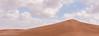 _DSC2648 (Al Mazyed) Tags: الزلفي نفود alzulfi الثويرات