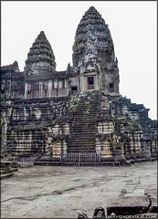 angkor2-9