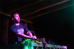Home2015_by_spygel_0048 (spygel) Tags: dance psytrance trance dubstep doof seq bushdoof aussiebushdoof