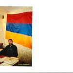 "Armen Avetisyan <a style=""margin-left:10px; font-size:0.8em;"" href=""http://www.flickr.com/photos/138202118@N04/24060100631/"" target=""_blank"">@flickr</a>"