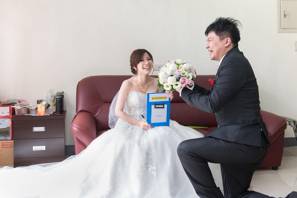 婚禮記錄韻萍與孝謙-110