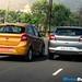 Maruti-Baleno-vs-Ford-Figo-06