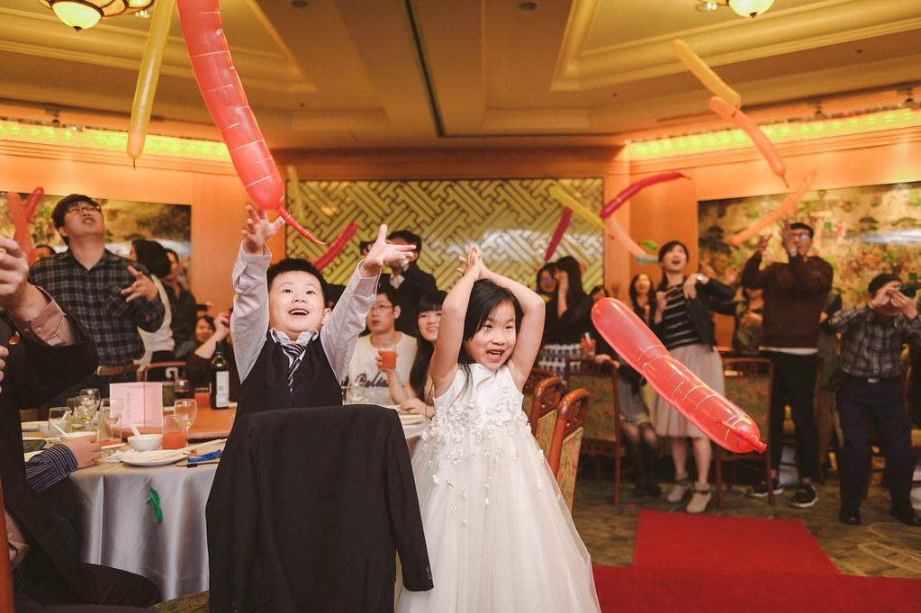 """""""婚攝,兄弟飯店,婚攝wesley,婚禮紀錄,婚禮攝影""""'LOVE2159'"""