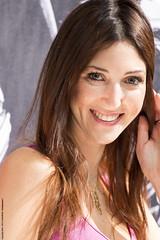 20151122_Eicma2015_HenL_DSC_zz7695 (FotoGMP) Tags: girls girl stand model nikon italia milano models ragazza d800 immagine italiane ragazze modelle 2015 modella eicma hostes henl fotogmp fotogmpeu