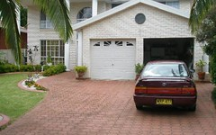 29 Hillcrest Avenue, Hurstville NSW
