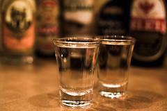Cachaa (lan_cortizo) Tags: drink cachaca alcool brasil