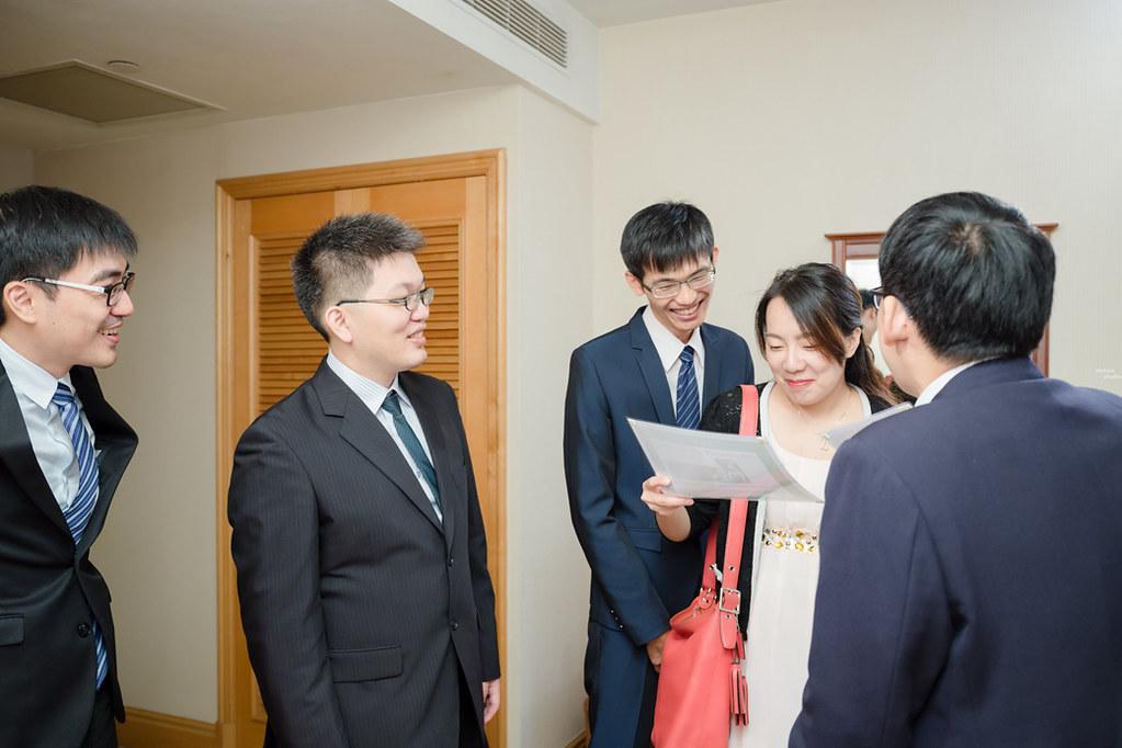 041新竹煙波飯店婚禮拍攝
