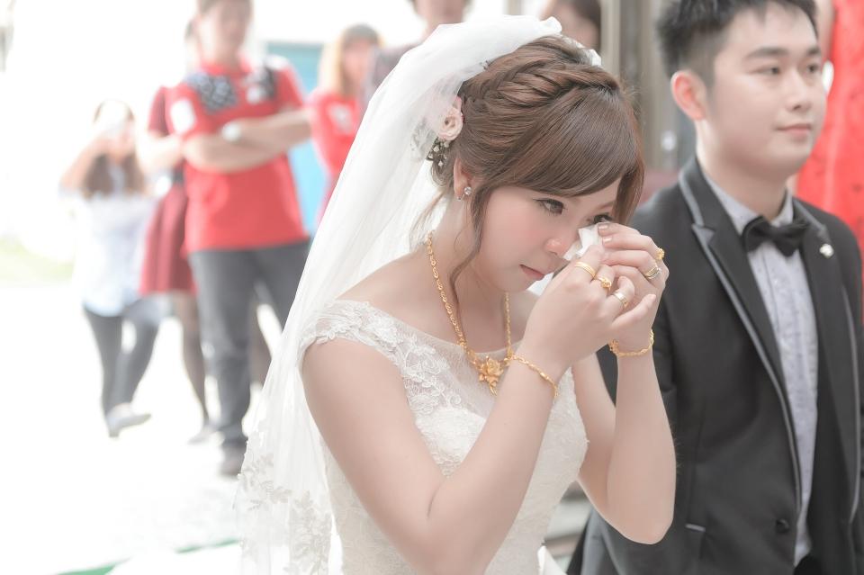 台南婚攝-094