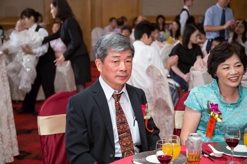 105[婚攝]  定結同天婚禮紀錄 新竹煙波飯店