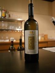 D'oro  (Hatsudai) (Paul_ (shin.ogata)) Tags: doro   hatsudai  wine  red tonon