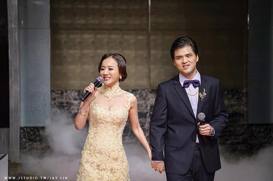 婚攝 君悅酒店 婚禮紀錄 JSTUDIO_0163