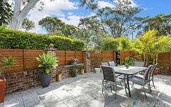 1/16 Oleander Parade, Caringbah South NSW