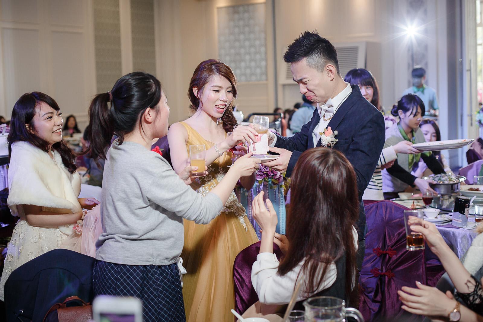 高雄圓山飯店,婚禮攝影,婚攝,高雄婚攝,優質婚攝推薦,Jen&Ethan-318