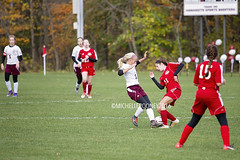 IMG_3624eFB (Kiwibrit - *Michelle*) Tags: soccer varsity girls game wiscasset ma field home maine monmouth w91 102616