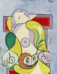 ARTS PICASSO (WellinsonW) Tags: arts auction emea europe zreyburn