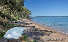 31 Beach Road, Wangi Wangi NSW